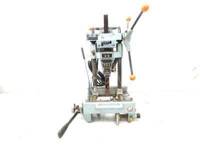 HITACHI BS30SA 深穴 30mm 角のみ 電動工具