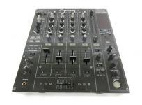 Pioneer デジタル DJミキサー DJM-800 楽器 器材