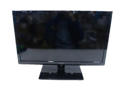 Panasonic パナソニック VIERA TH-24D320 液晶テレビ 24V型