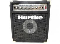 HARTKE ハートキー A25 ベースアンプ