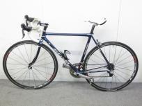 ANCHOR RNC7 EQUIPE ロードバイク 105 2011 自転車