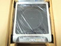 三化工業 SIH-B113B IHヒーター