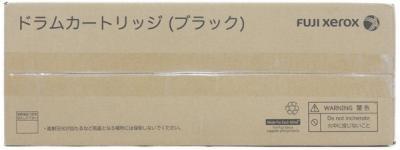 富士ゼロックス CT351082 純正ドラム ブラック