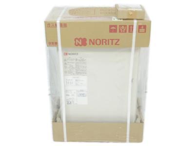 ノーリツ ガス 給湯器 GQ-3210WZ-FF-2 都市ガス