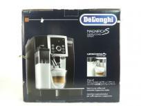 DeLonghi Magnifica S ECAM23260SB エスプレッソマシン