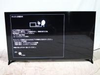 Panasonic パナソニック VIERA ビエラ TH-55CX800N デジタルハイビジョン 液晶テレビ 55V型