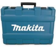 マキタ 充電式 インパクトレンチ TW1001DRGX 6.0Ah 18V