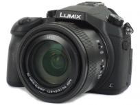 anasonic LUMIX DMC-FZ1000 デジタルカメラ
