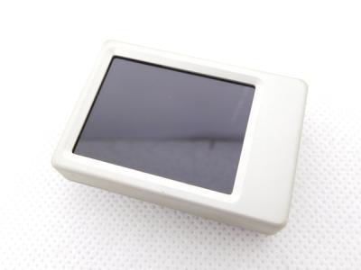 Go Pro ゴープロ LCD BacPac スクリーン 付属品