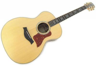 Taylor 814ce アコギ アコースティック ギター