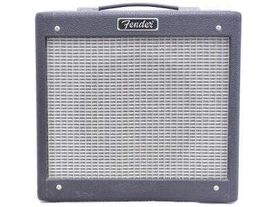 FENDER Pro Junior ギター アンプ USA Made 15W コンボ フェンダー
