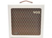 VOX AC15H1TV 50 Anniversary アンプ