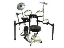 ROLAND V-Drums TD-4 電子ドラム 打楽器