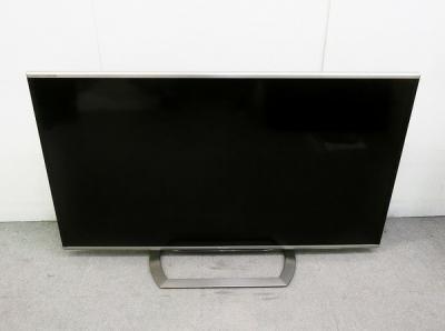 SHARP シャープ AQUOS LC-60G9 液晶テレビ 60型 3D対応 ブラック