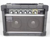 Roland JC-20E JAZZ CHORUS ギターアンプ