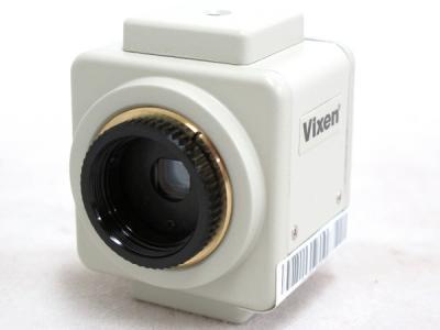 Vixen 33801 C0014-3M カラーCCDカメラ 天体望遠鏡