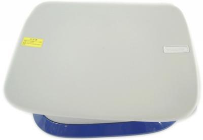 ウェーブスライダー FD-062 エクササイズマシン