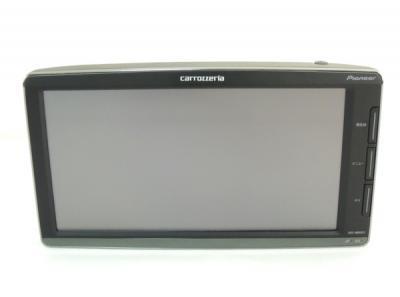 Pioneer パイオニア carrozzeria 楽ナビ AVIC-MRP077 ポータブルナビ 7型