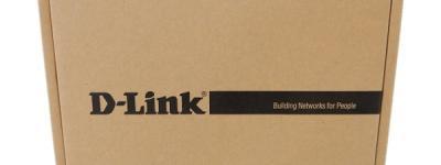 D-Link Japan DBA-1510P クラウド型 無線LAN コントローラ対応
