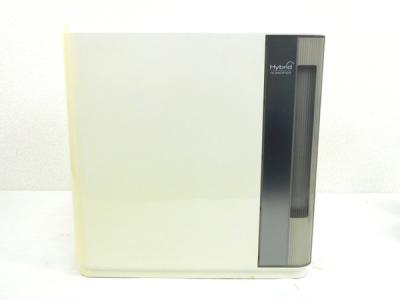 DAINICHI ダイニチ HD-9014 ハイブリッド式加湿器
