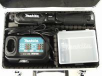 makita TD022DSHXB ペン インパクト ドライバー