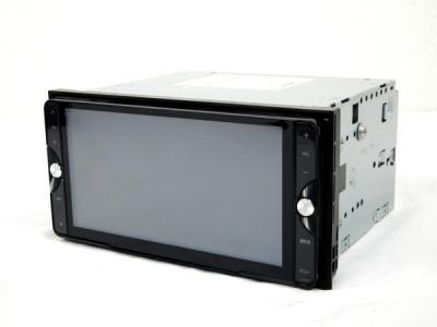 clarion NX714W カーナビ ワイド7型 VGA クラリオン