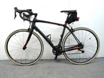 TREK トレック DOMANE 4.5 サイズ56 15年モデル ロードバイク