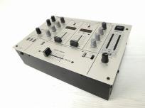 Pioneer DJミキサー DJM-300S DJ機器 音響機器