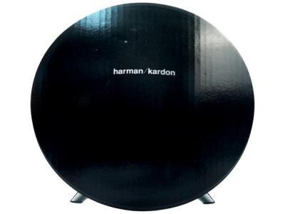 harman/kardon ONYX STUDIO Wireless Bluetooth Speaker