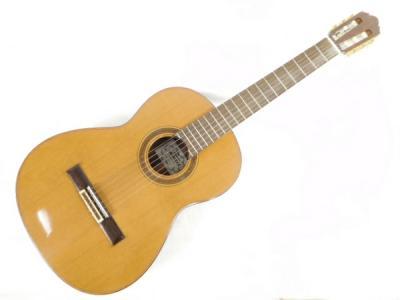 ARANJUEZ 710L クラシック ギター アランフェス