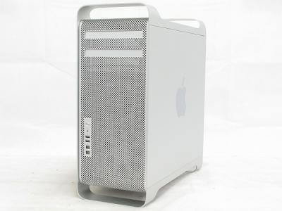 Apple Mac Pro Mid 2012 24GB SSD240GB 128GB 128GB HDD1TB Sierra 10.12 Xeon W3680