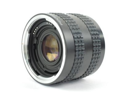 PENTAX ペンタックス REAR CONVERTER-A 645 2X レンズ