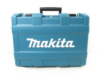 makita マキタ TW1001DRTX 充電式 インパクトレンチ 5.0Ah