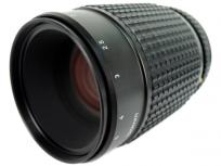 PENTAX SMC PENTAX-A 645 Macro 1:4 120mm 単焦点 レンズ 一眼 カメラ