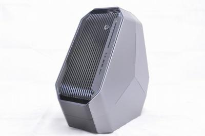 DELL Alienware Area51-R2 デスクトップパソコン
