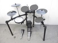 Roland ローランド TD-4K-S 電子ドラム