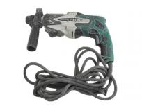 日立 ロータリーハンマドリル DH24PB3 電動工具