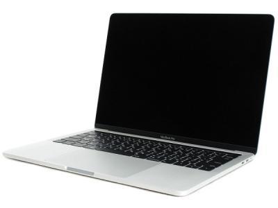 Apple MacBook Pro MLVP2J/A i5 8GB SSD256GB