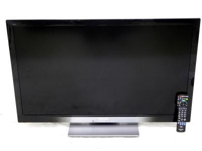 Panasonic パナソニック VIERA TH-L42G3 液晶テレビ 42型
