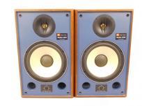 BL 4302 スピーカー オーディオ機器