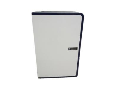 コロナ Hシリーズ CD-H1815(AE) 衣類乾燥除湿機 エレガントブルー
