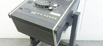 OTARI MX-55N-M オープンリールデッキ テープデッキ CB-119 AUTO LOCATOR ロケーター付きオタリ