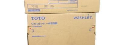 TOTO ネオレスト CES988PR タンクレス 便器 TFC988 CS385BPR