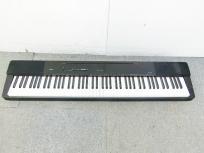 CASIO PX-150BK 電子ピアノ EZ LOK
