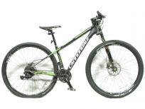 CANNONDALE キャノンデール F29 LEFTY 2013モデル Sサイズ 自転車