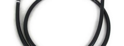 オヤイデ電気 TUNAMI GPX 電源ケーブル 1.8m 1本