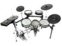Roland V-drums TD-30KV 特別仕様モデル 電子ドラム セット