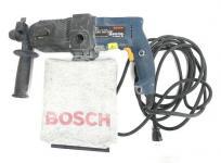 BOSCH 吸塵ハンマードリル GAH 500 DSE 電動工具 ハンマードリル