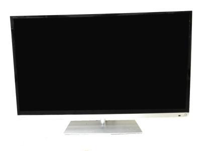 東芝 40型液晶テレビ 40J7大型