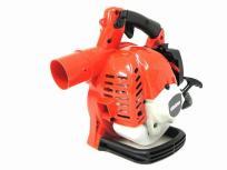 新ダイワ shindaiwa EB221S ハンディタイプ エンジンブロア 電動工具 DIY